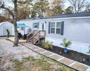 2705 Gemini Dr., Surfside Beach image