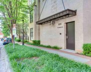 224 S Laurens Street Unit unit 102, Greenville image