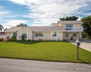 15470 Omai CT, Fort Myers image