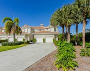 3042 Driftwood Way Unit 4807, Naples image