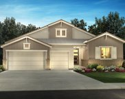 11124 Sweet Cicely Drive, Parker image