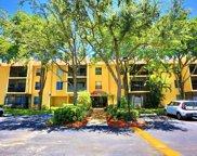 470 NW 20th Street Unit #3140, Boca Raton image