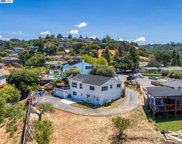 3059 Cromwell Place, Hayward image