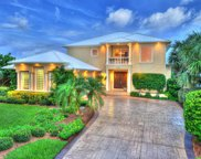 4489 S Atlantic Avenue, Ponce Inlet image