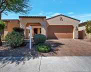 2890 E Citrus Way, Chandler image
