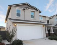 4236  Shorthorn Way, Roseville image