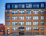 2911 North Western Avenue Unit 308, Chicago image