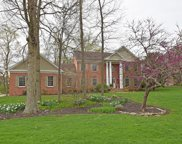 8271 Glenmill  Court, Sycamore Twp image