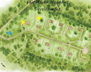 Lot 7 Fair Haven  Court, Hopewell Junction image