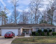 2696 Cantwell Road, South Central 2 Virginia Beach image