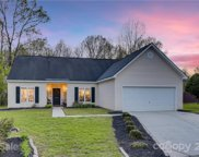 5833 Mahogany Sw Place, Concord image