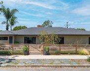 515     Flint Avenue, Long Beach image