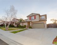29541 Sequoia Road, Canyon Country image