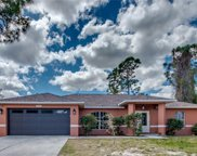 9056 Aster RD, Fort Myers image