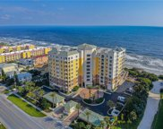 4071 S Atlantic Avenue Unit 602, New Smyrna Beach image