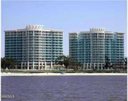 2228 Beach Dr Unit #1201, Gulfport image