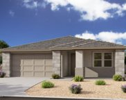 21872 S 226th Place, Queen Creek image
