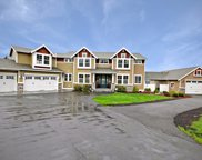 2029 183rd Ave SE, Snohomish image