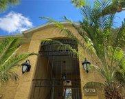 1770 Parakeet Way Unit 801, Sarasota image