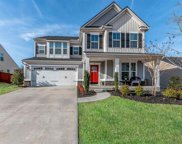 19 Barlow Court, Simpsonville image