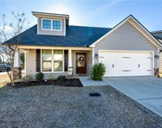 5007 Ames  Place, Bossier City image