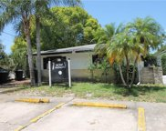 400 S Meteor Avenue, Clearwater image