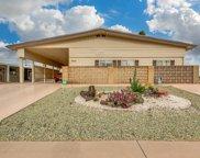 2325 N Higley Road, Mesa image