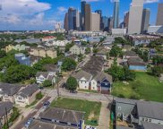 1301 Andrews Street, Houston image
