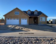 14124 Stone Eagle Place, Colorado Springs image