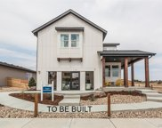6602 4th Street Road, Greeley image