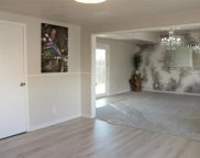 4126 South Dale Court, Englewood image