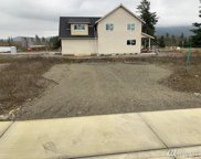 914 Whispering Meadows Ct, Nooksack image