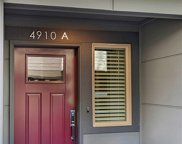4910 A S Willow St, Seattle image