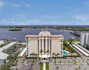 3800 Washington Road, West Palm Beach image