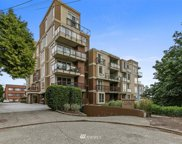 500 5th Avenue W Unit #607, Seattle image