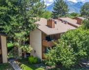 6881 S Countrywoods Cir E Unit 9D, Cottonwood Heights image
