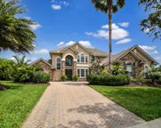244 TOPSAIL DR, Ponte Vedra image