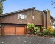 7005 E Side Drive NE, Tacoma image
