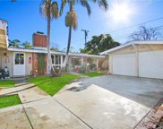 7230   E Lanai Street, Long Beach image