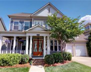 14835  Country Lake Drive, Pineville image