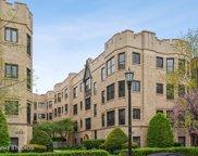 922 Judson Avenue Unit #2, Evanston image