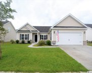 3032 Little Bay Dr., Conway image
