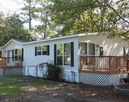561 Summer Dr., Conway image