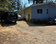 22912 133rd St Ct E, Orting image