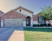11700 Champion Creek Drive, Frisco image