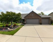 16979 Southall  Drive, Westfield image