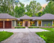6550 RED MAPLE LN, Bloomfield Hills image