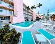 625 Antioch Ave Unit 306, Fort Lauderdale image