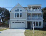 2511 Mortons Road, Northwest Virginia Beach image
