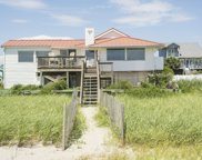 3225 E Beach Drive, Oak Island image